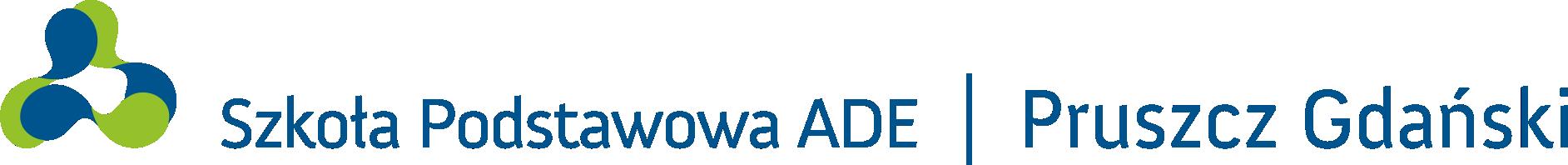 Szkoła Podstawowa Akademii Dobrej Edukacji w Pruszczu Gdańskim